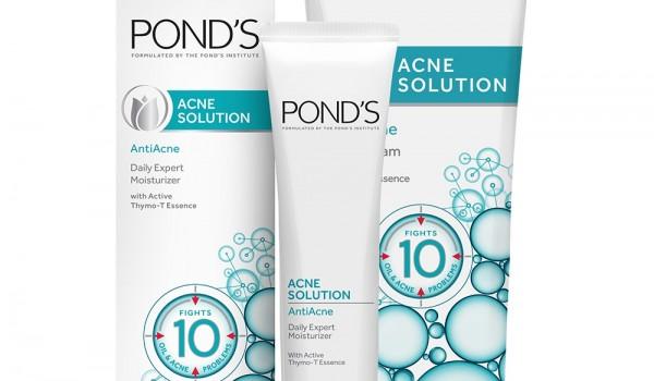 ponds-600x350