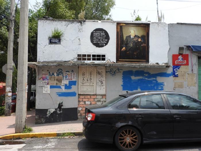 recorre-la-rutachurchill-street-art-la-cdmx-9