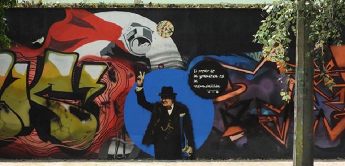 recorre-la-rutachurchill-street-art-la-cdmx-id2