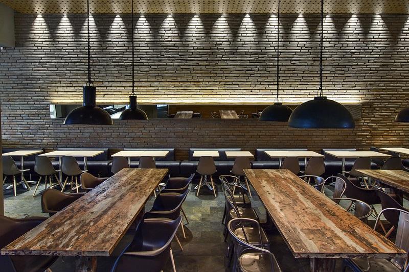 crepes-restaurante