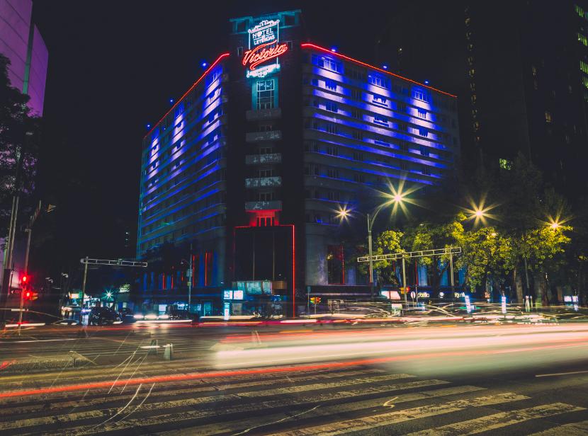 hotel-victoria1