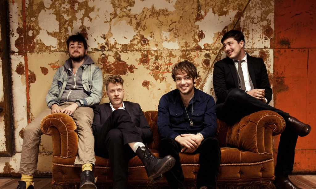 mumford-and-sons-2