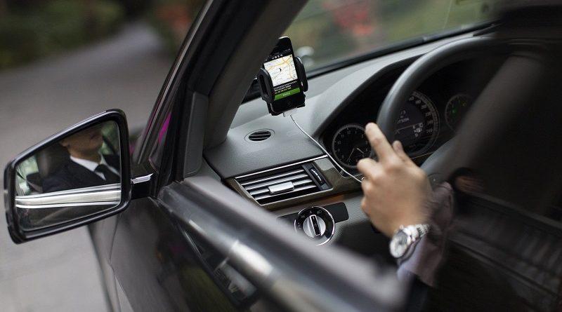 Uber y Drayson Technologies podrán monitorear la contaminación del aire en la CDMX