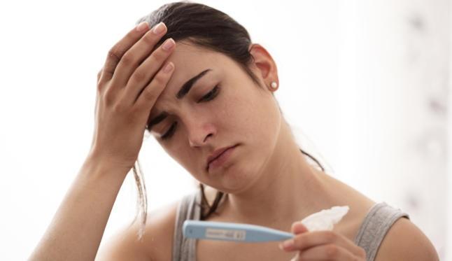 Cómo tratar la gripe y los resfriados en esta temporada invernal