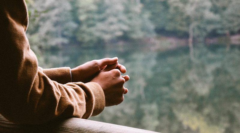 Las personas con Síndrome de Vejiga Hiperactiva tendrán una mejor calidad de vida