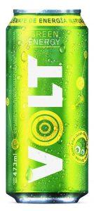 volt-green-473-1