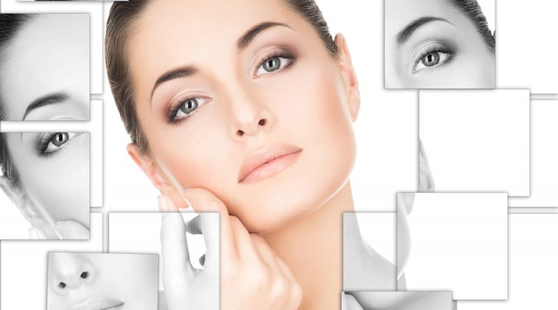 Presentan en México Mi ADN Skin para el cuidado de la piel