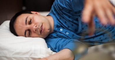 4 tratamientos contra la ciática