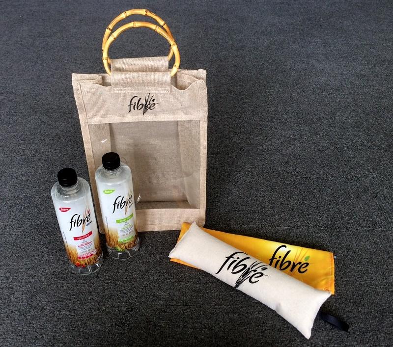 kit-fibre-semillas