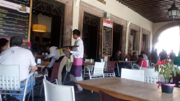cafe-catedral-1