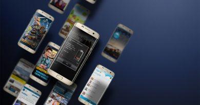 Las 10 aplicaciones que agotan tu teléfono Android