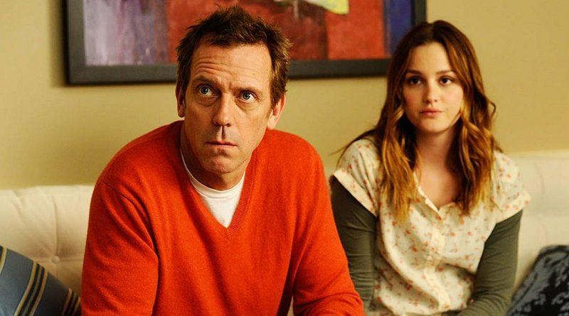 AMC presenta dos comedias de estreno para un buen fin de semana