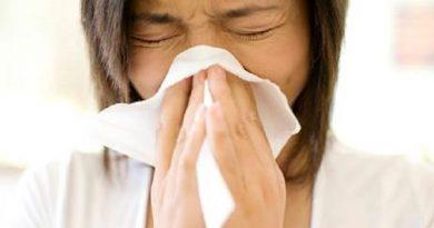 ¿Problemas de sueño, cansancio e infecciones? El origen puede estar dentro de tu nariz