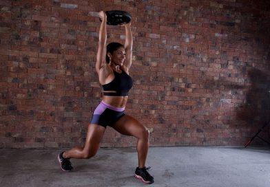 3 rutinas básicas para comenzar el año de manera fitness
