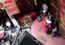 Presentan la nueva Vickychelada, la primera mezcla inspirada en México