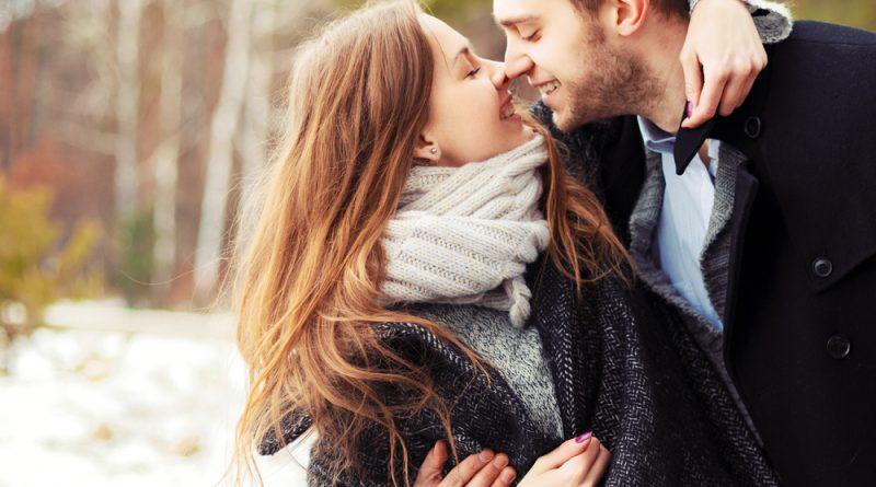 Que la fiebre no termine con el amor