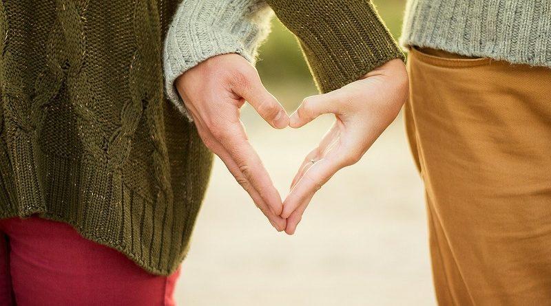 ¿Sin pareja? Algunas preguntas para hacerse en San Valentín