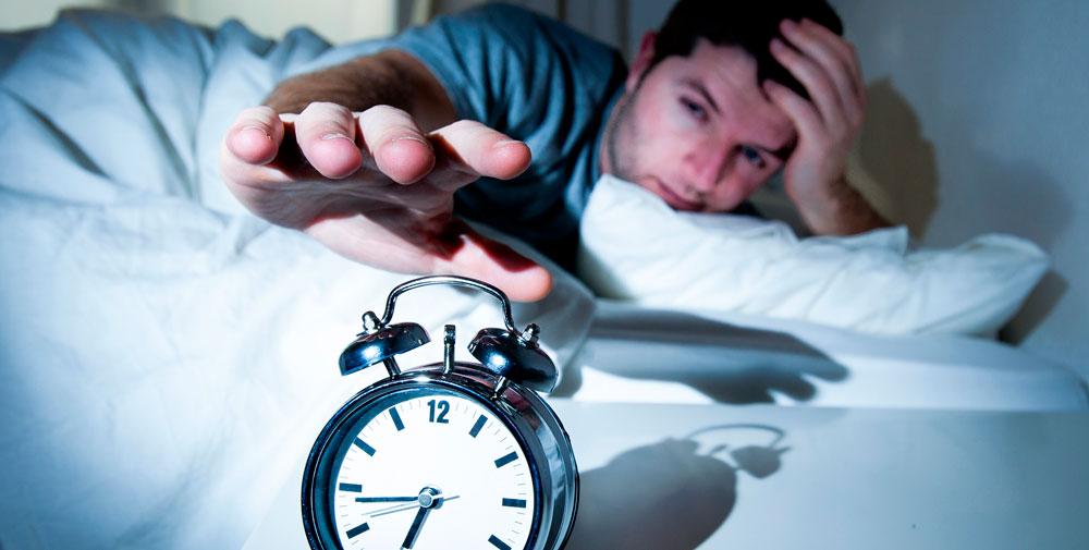 8-consecuencias-de-no-dormir-suficiente-para-nuestro-cerebro