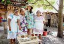 En #abril llega a El Gourmet la cocina de las abuelas mexicanas
