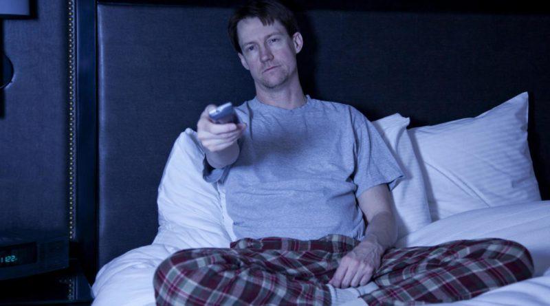 ¿Qué enfermedades puede causar el insomnio?