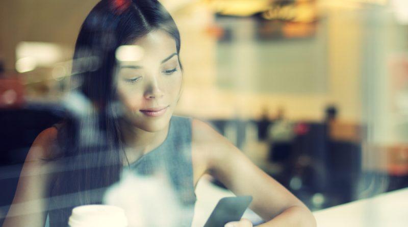 5 consejos para cuidar tu alimentación aunque tengas una agenda llena