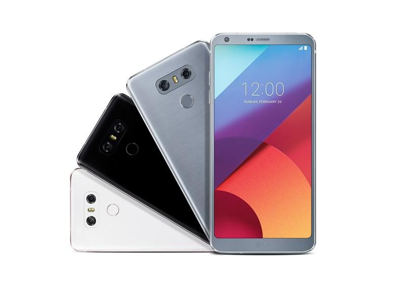 LG-G6-012