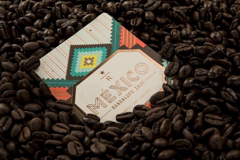 Guadalupe Zajú, de donde proviene este grano exclusivo, es una finca sustentable, renovada con las mejores variedades de cafetos. Está ubicada en el municipio de Motozintla, al sureste de Chiapas.