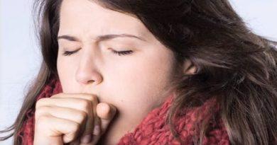 ¿Conoces los síntomas de la tuberculosis?