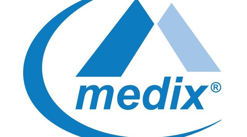 Medix, uno de los 100 mejores lugares para trabajar en México