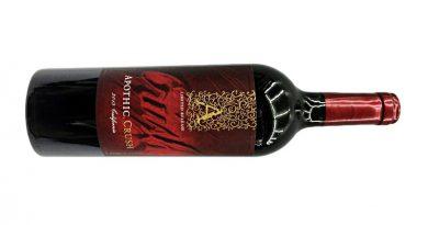 Apothic Red, el mejor vino para disfrutar este 10 de mayo