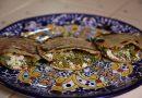 En #mayo nuevos episodios de la cocina de las abuelas mexicanas en El Gourmet