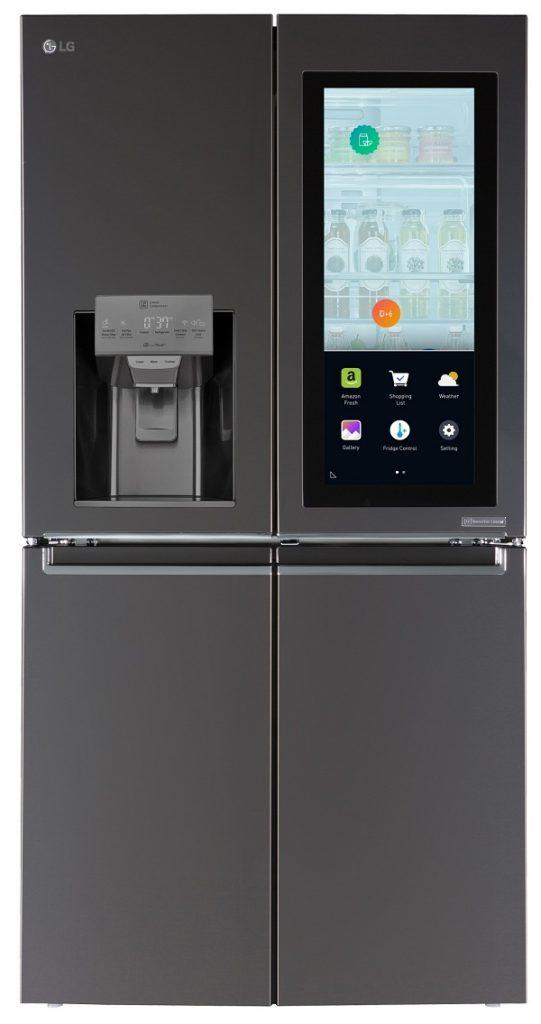 LG-Smart-Instaview-Refrigerator-01