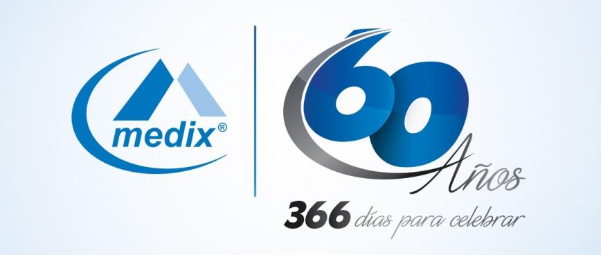 Logo_308