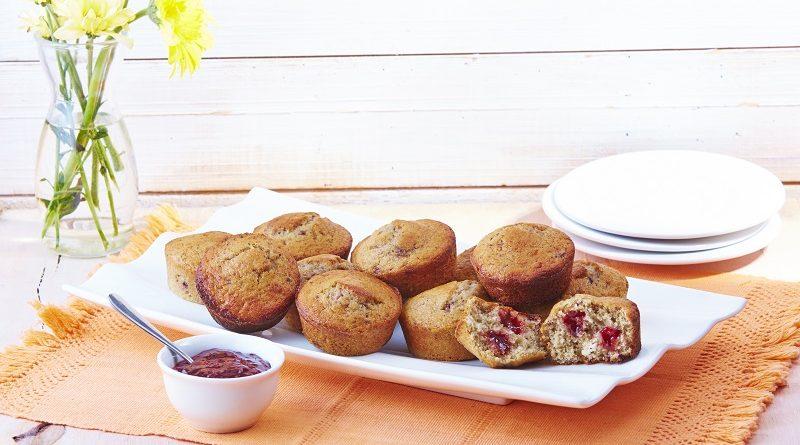 La Costeña te invita a celebrar el Día del Niño cocinando con tus hijos