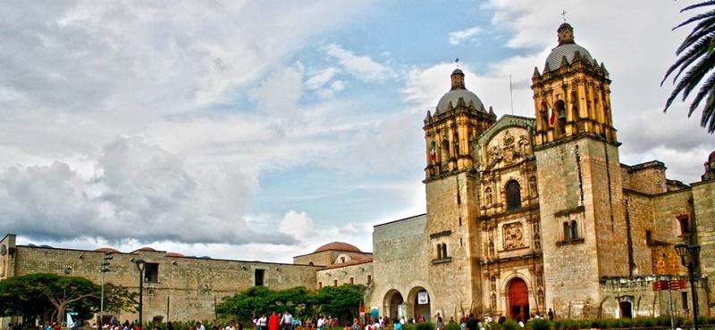 Imagen tomada de: culturacentro.gob.mx
