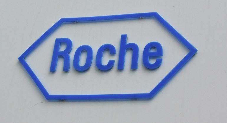 Roche, entre las mejores farmacéuticas para trabajar en México