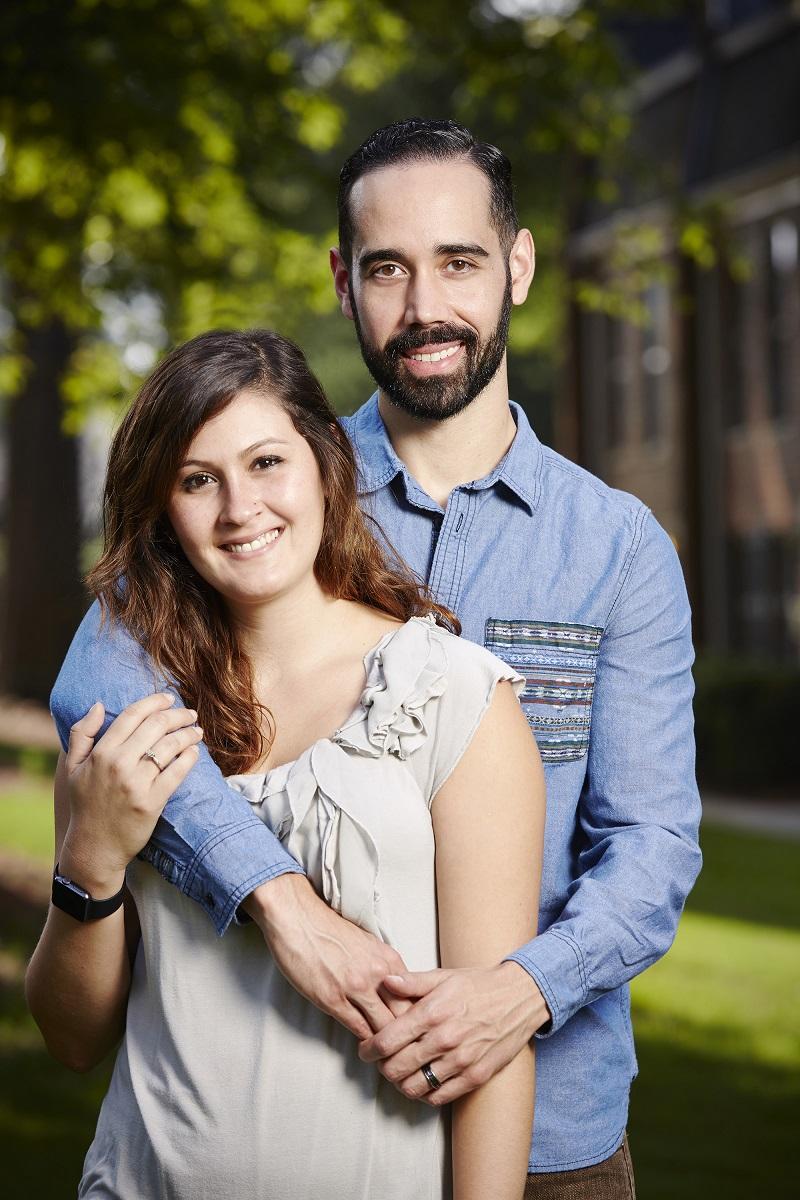 encontrar pareja para matrimonio