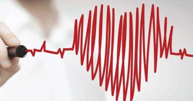 Siemens desarrolla ensayo clínico para diagnosticar riesgo de infarto