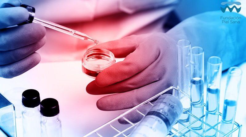 ¿Por qué conmemorar el Día de la Investigación Clínica?