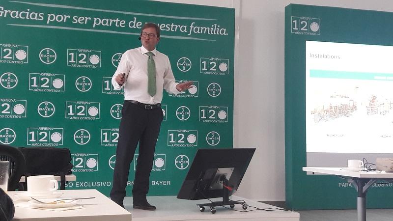 Grupo Bayer de mx - autoyas.com