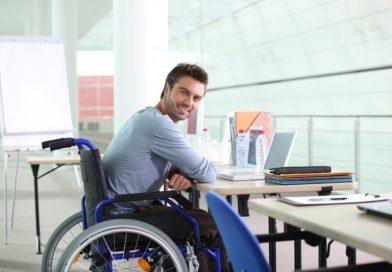 Pacientes con Esclerosis Múltiple Recurrente podrían contar con nueva terapia capaz de controlar la enfermedad por 4 años