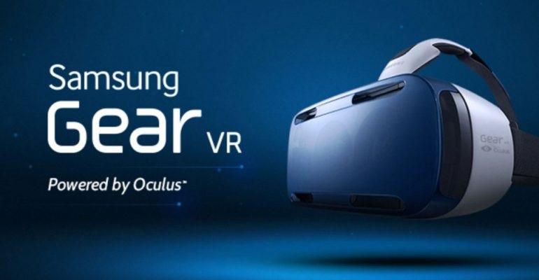 Samsung Gear VR: Realidad Virtual en apoyo a la medicina