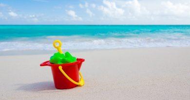 10 herramientas digitales para viajar este verano