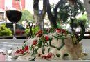 Disfruta la temporada de Chiles en Nogada con un maridaje especial