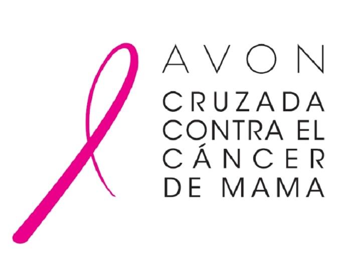 Cruzada contra el c ncer de mama producto rosa avon bienestar al d a - Alimentos contra el cancer de mama ...