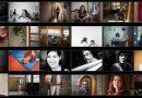 Presentan la primera exposición fotográfica de pacientes con esclerosis múltiple