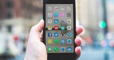 Tecnología móvil en el sector salud mejora la satisfacción con el trabajo