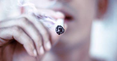 ¿El tabaquismo puede desencadenar en cáncer de páncreas?