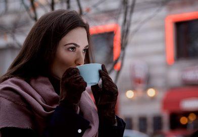 Labios partidos, Quelitis y Rosácea, efectos del frío en la piel