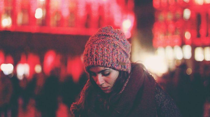 La depresión en invierno no solo es tristeza, puede tratarse de un trastorno depresivo y debe atenderse